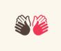 работа «в четыре руки»